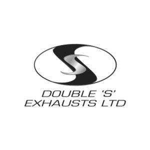 Double S Exhaust Systems