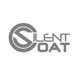 Silent Coat Sound Deadening and Insulation
