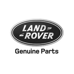 Land Rover Genuine Parts