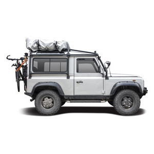 Defender up to 2007