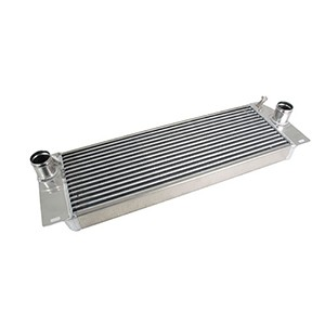 Terrafirma Intercoolers