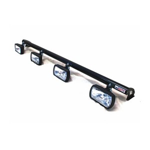 Terrafirma Roof Light Bars