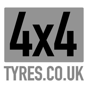 4x4 Land Rover Defender Wheels & Tyres