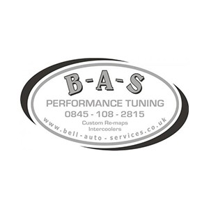 Bell Auto Services (BAS Remaps)