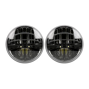 Trucklite LED Headlights