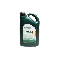10W40 Synthetic Engine Oil 5 Litre Equivalent to ACEA A3/B4, VW502.00/505.00 ACEA A3/B3.A3/B4.API SL