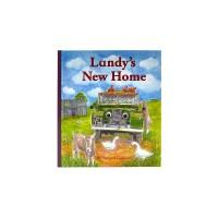 New Home Paperback