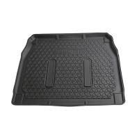 Rubber Boot Mat Load Liner suitable for Discovery 2 7 Seat vehicles