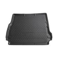 Rubber Boot Mat Load Liner suitable for Discovery 3 & Discovery 4 5 & 7 Seat Models