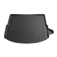 Rubber Boot Mat Load Liner suitable for Discovery Sport 5 & 7 seat vehicles