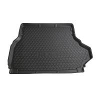 Rubber Boot Mat Load Liner suitable for Range Rover L322 vehicles