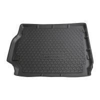 Rubber Boot Mat Load Liner suitable for Range Rover Sport L320 vehicles
