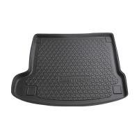 Rubber Boot Mat Load Liner suitable for Range Rover Velar vehicles