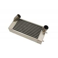 Intercooler Suitable for Defnder and Discovery 1 vehicles   With 300TDi engines