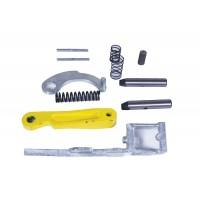 Farm Jack Repair Kit
