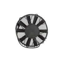 Revotec AC-DEF Air Confitioning Fan suitable for Defender 300TDI & TD5 vehicles