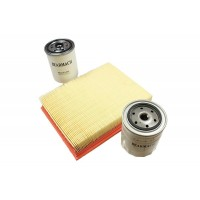 Service Kit suitable for Range Rover Classic 300 Tdi vehicles