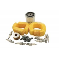 Service Kit suitable for Range Rover Classic 3.5 V8 1984-86 vehicles