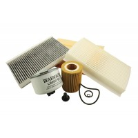 Service Kit suitable for Range Rover Sport & Discovery 4 3.0 TDV6 vehicles