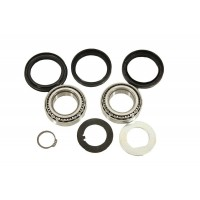 Rear Hub Bearing Kit
