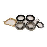 Front Wheel Bearing Kit suitable for Defender Ninety & One Ten vehicles