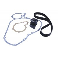 Timing Belt Kit Suitable for Land Rover TDi 200 diesel models