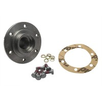 Front Stub Axle Kit