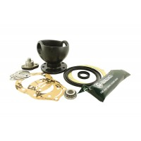 Swivel Housing Kit