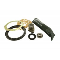 Swivel Housing Seal Kit