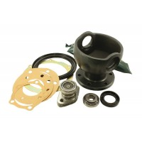 Swivel Housing Kit suitable for Defenders vehicles          All non-ABS fitted models (VIN) XA159807 on