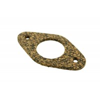 Fuel Return Pipe Gasket