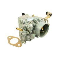 Carburettor 36IV Carburettor Suitable for a Land Rover Series Vehicles