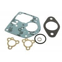 Carburettor Overhaul Gasket Kit