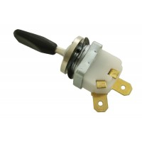 Driving & Fog Lamp Switch