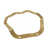 Front Differential Drive Unit Gasket
