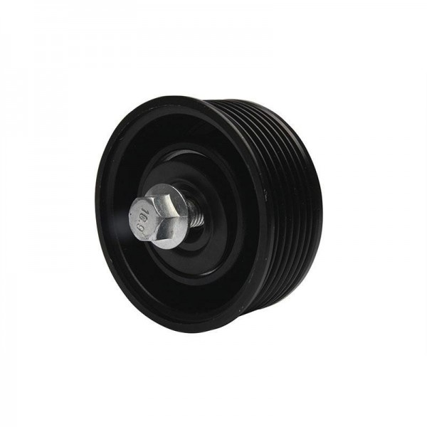 Idler Pulley Thomas Performance