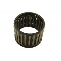 Gearbox Roller Bearing
