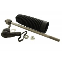 Track Rod End/Tie Rod and Boot Kit