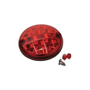 Terrafirma NAS LED Light Fog Lamp