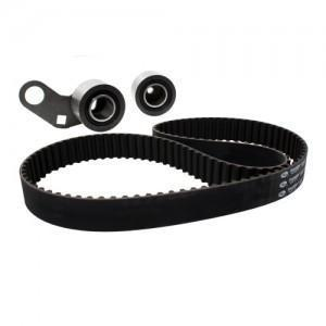 Gates 'PowerGrip' Timing Belt Kit for Defender 110 & Discovery 1 (2.5D or 300Tdi) Up to VA117353