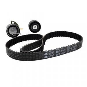 Gates 'PowerGrip' Timing Belt Kit for Range Rover Evoque 2.2D