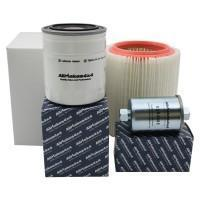 Discovery And Classic - 3.9P Upto La647644 Service Kit