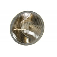 Headlamp Unit H4 LHD Suitable For Land Rover And RRC Vehicles