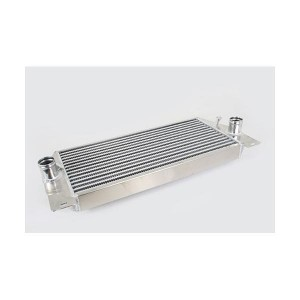 Terrafirma Intercooler 90/110/130 Td5 and Td4 off road