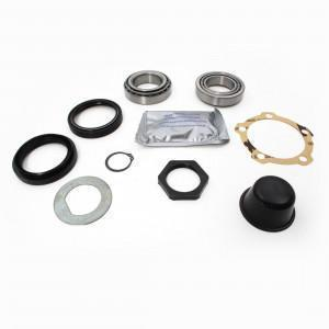 Rear Wheel Bearing kit for Land Rover Defender by Allmakes 4x4