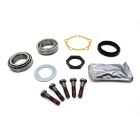 Rear Non-ABS Wheel Bearing Kit for Range Rover Classic from JA624517
