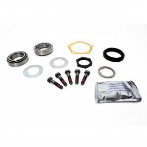 Rear Wheel Bearing Kit for Range Rover Classic with ABS
