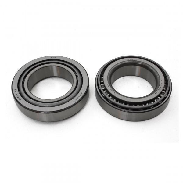 WBK2387 LAND ROVER RANGE ROVER CLASSIC FRONT WITH ABS HUB BEARING KIT PART
