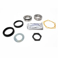 Front Wheel Bearing Kit for Range Rover Classic without ABS