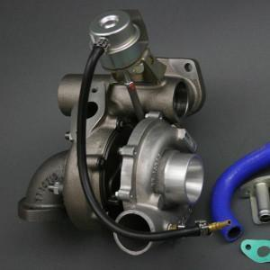 Land Rover Defender 300 Tdi VNT Turbo Direct Replacement Turbocharger